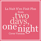 La nuit n'en finit plus (From