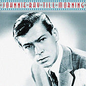 Play & Download Till Morning by Johnnie Ray | Napster