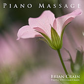 Piano Massage Music by One Hour Music