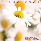 Play & Download Piano Yoga Music by One Hour Music | Napster