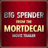 Play & Download Big Spender (From the