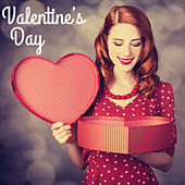 Play & Download Valentine's Day - Romantic Instrumental Love Songs by Various Artists | Napster