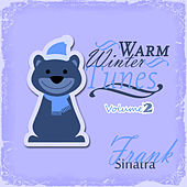 Warm Winter Tunes von Gordon Jenkins