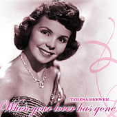 Play & Download Music, Music, Music by Teresa Brewer | Napster