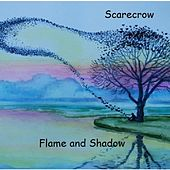 Play & Download Flame and Shadow by Scarecrow | Napster
