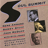 Play & Download Soul Summit by Various Artists | Napster