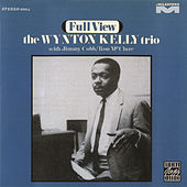 Full View by Wynton Kelly Trio