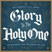 Play & Download Glory to the Holy One by Various Artists | Napster