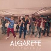 Play & Download La Presentá by La Banda Algarete | Napster