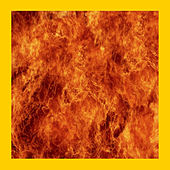 Play & Download L'incendie - Single by Housse de Racket | Napster
