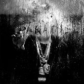 Dark Sky Paradise (Deluxe) von Big Sean