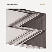 Play & Download No Room In Frame by Death Cab For Cutie | Napster