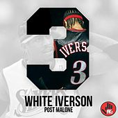 Play & Download White Iverson by Post Malone | Napster