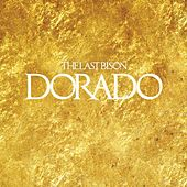 Play & Download Dorado by The Last Bison | Napster