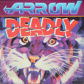 Deadly by Arrow