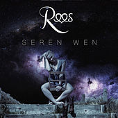 Play & Download Seren Wen by Rees | Napster