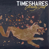 Already Dead by Timeshares