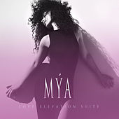 Love Elevation Suite by Mya