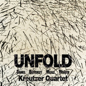 Play & Download Unfold by Various Artists | Napster