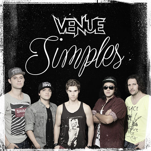 Play & Download Simples by Venue | Napster