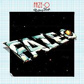 Play & Download Riding High by Faze-o | Napster