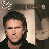 Play & Download One for the Money by T.G. Sheppard | Napster