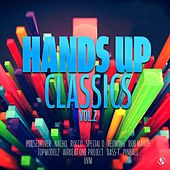 Play & Download Hands Up Classics, Vol.2 by Various Artists | Napster