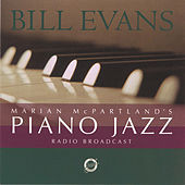 Play & Download Piano Jazz With Bill Evans by Marian McPartland | Napster