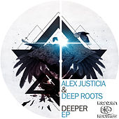 Deeper by Various Artists