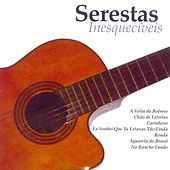 Play & Download Serestas Inesquecíveis by Various Artists | Napster
