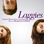 Play & Download Laggies (Original Motion Picture Soundtrack) by Benjamin Gibbard | Napster
