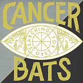 Play & Download Searching for Zero by Cancerbats | Napster