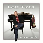 Play & Download Diversify by Lao Tizer | Napster
