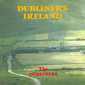 Play & Download Dubliner's Ireland by Dubliners | Napster