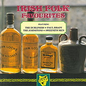 Play & Download Irish Folk Favourites by Various Artists | Napster