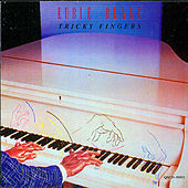Play & Download Tricky Fingers by Eubie Blake | Napster