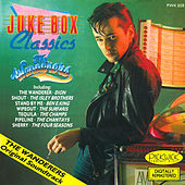 Juke Box Classics - The Wanderers von Various Artists