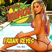 Tranquilo y Tropical by Frank Reyes