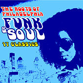 The Roots of Philadelphia Funk & Soul: 17 Classics by Various Artists