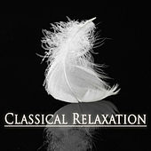 Classical Relaxation by Lullabies for Deep Meditation