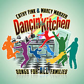 Play & Download Dancin' in the Kitchen by Various Artists | Napster