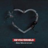 Deine Nähe tut mir weh - EP by Revolverheld