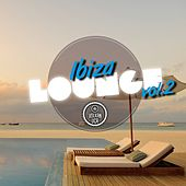 Ibiza Lounge, Vol. 2 by Various Artists