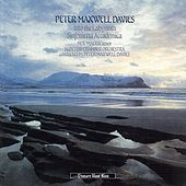 Play & Download Peter Maxwell Davis: Into the Labyrinth, Sinfonietta Accademica by Various Artists | Napster