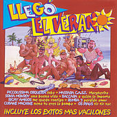 Play & Download Llegó el Verano by Various Artists | Napster