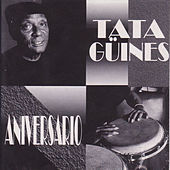 Play & Download Aniversario by Tata Guines | Napster