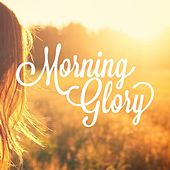 Play & Download Caveman - Single by Morning Glory | Napster