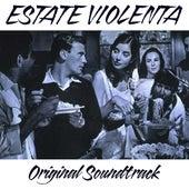 Estate violenta: Canzone di Rossana (From