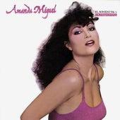 El Sonido Vol I (Remasterizado) by Amanda Miguel