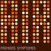 Play & Download Premiers Symptomes by Air | Napster